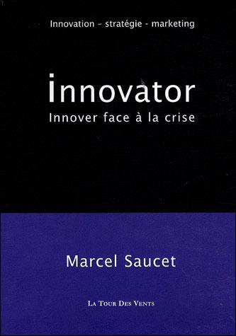 Innovator 2