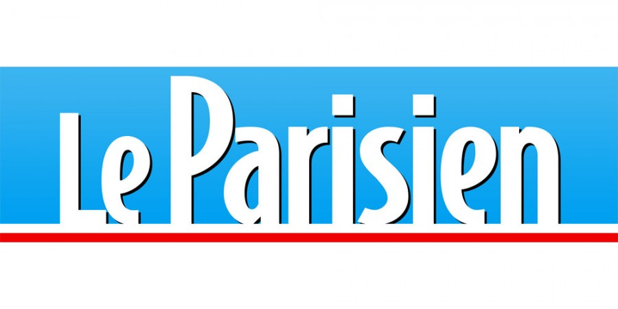 Le parisien : L'intelligence artificielle blah blah 1