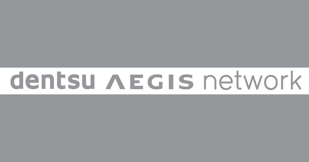 dentsu AEGIS network 6