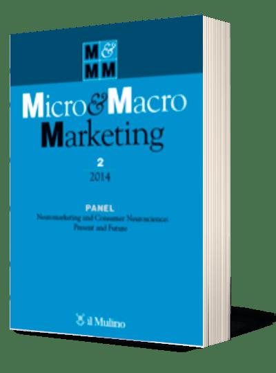 Micro Innovation & Innovation 9
