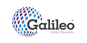 GALILEO & Business School 1