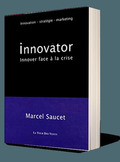 Innovator 4