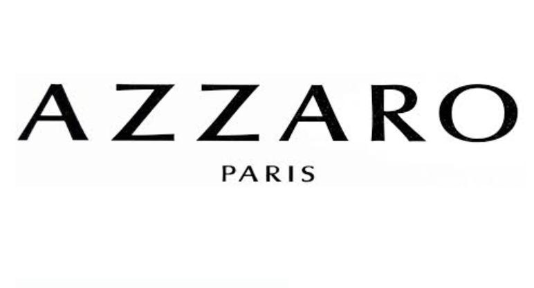 AZZARO Perfumes 3