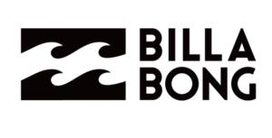 Billabong - Sector 9 1