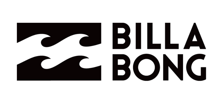 Billabong - Sector 9 8