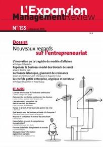 L'Expansion Management Review 2