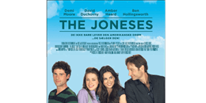The Joneses 1