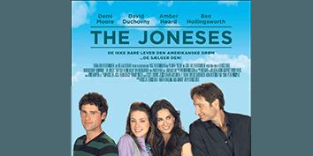 The Joneses 9