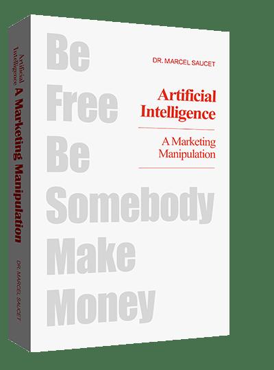 Marketing Manipulation 1
