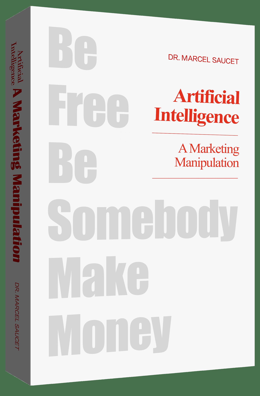 Marketing Manipulation 2