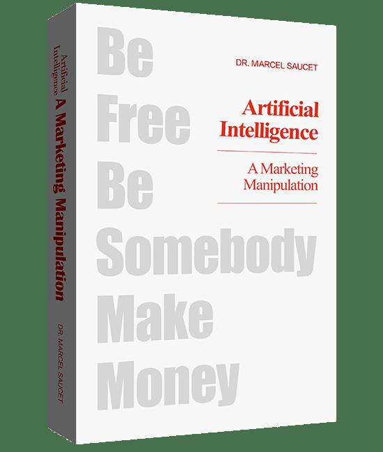 Lancement d'un nouveau livre 1